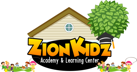 Zion Kidz Academy & Learning Center