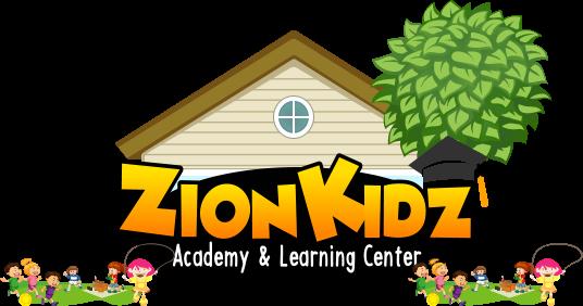 Zion Kidz Academy & Learning Center